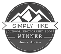 WINNER--Jonna-Jinton copy