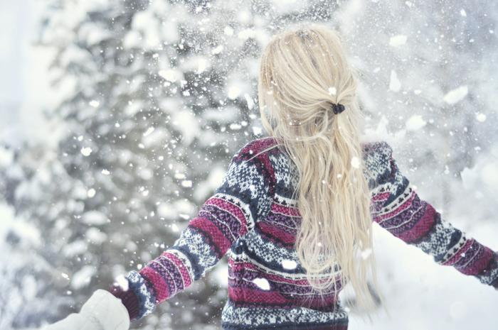 erna luft sns linkedin