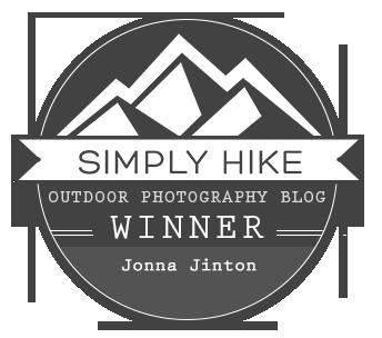 WINNER--Jonna-Jinton