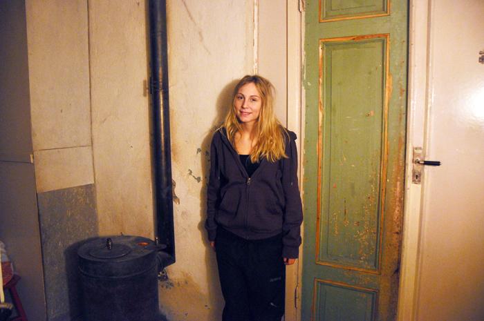 Dagens Outfit | Jonna Jinton