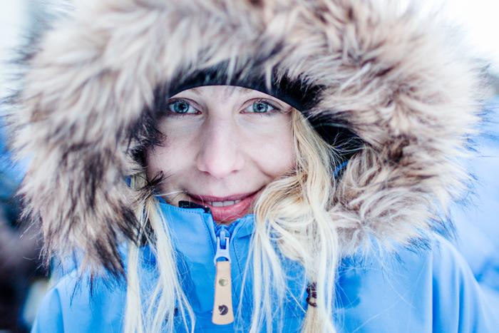 Foto: Joel Forsman  www.joelforsman.fi