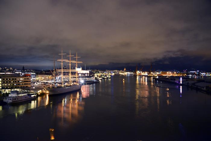 Fina Göteborg