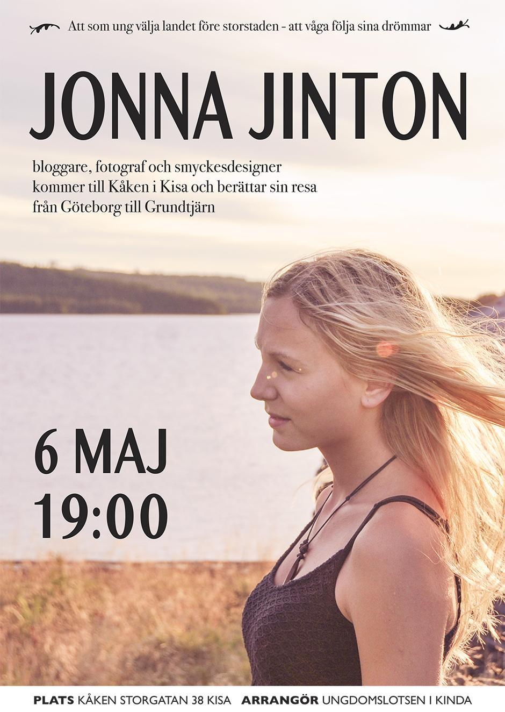 jonna-jinton-01