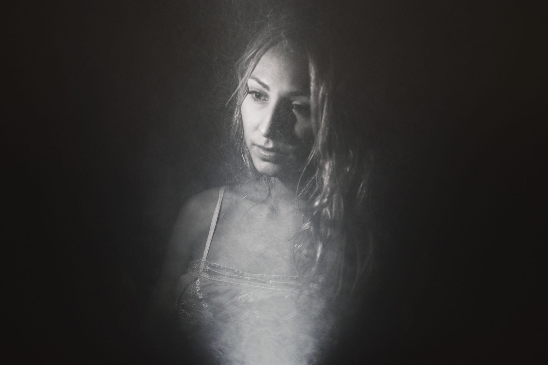 Jonna Jinton - Vintersolståndet