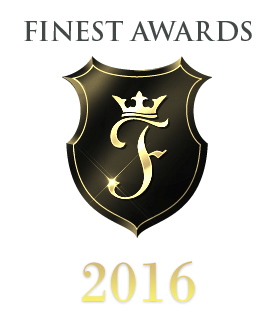 finestawards