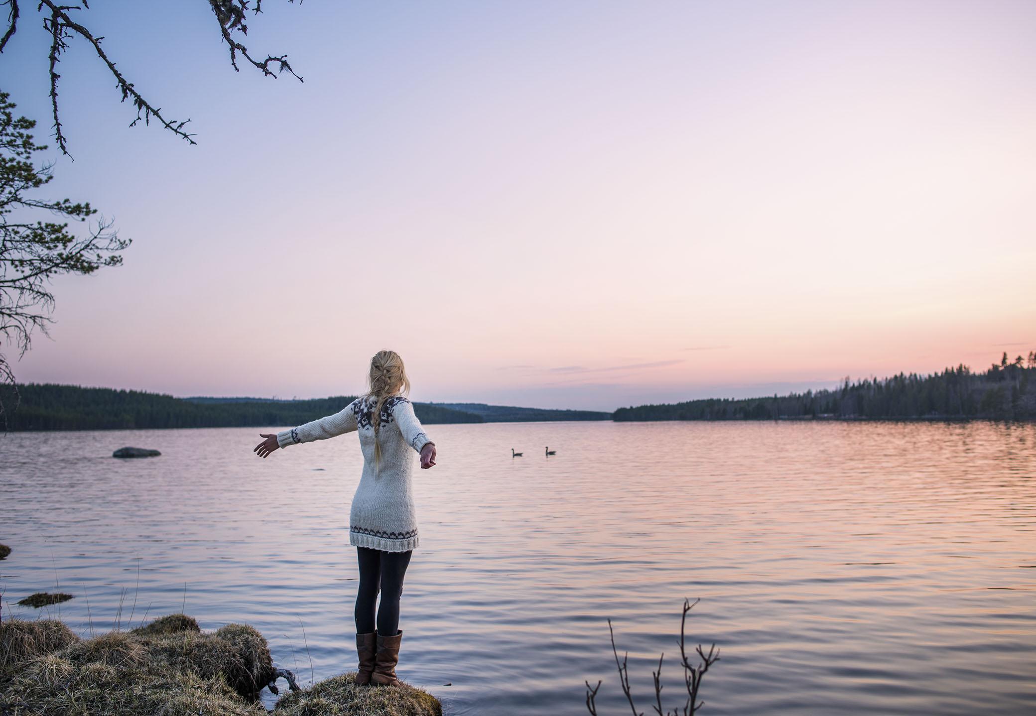 jonna jinton-lake